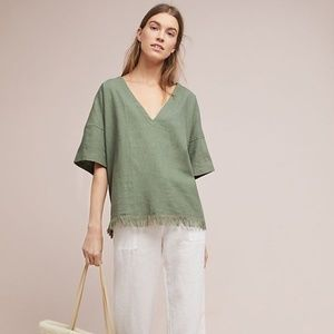Gilla Clothing